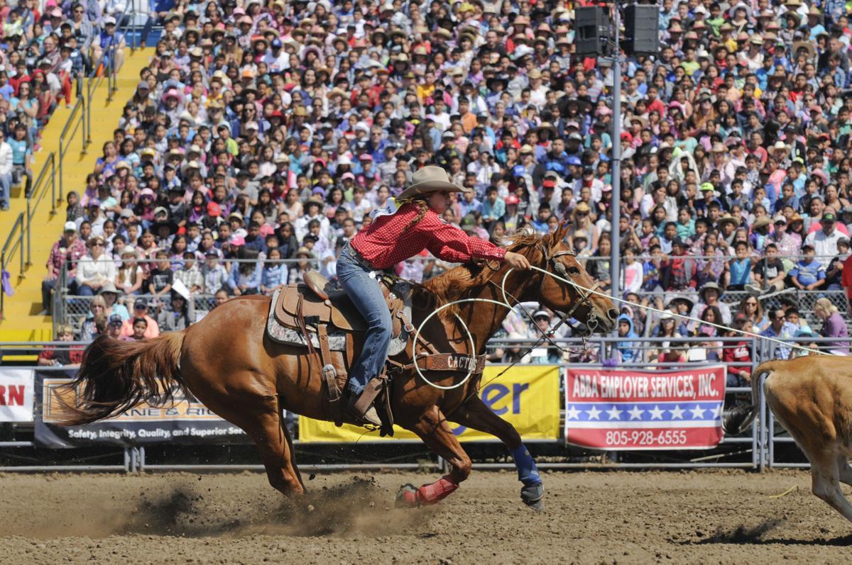 060216 Mini Rodeo20.jpg