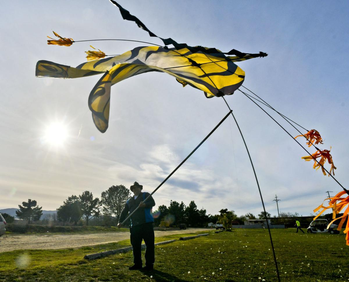 020218 Mosby kites 01.jpg