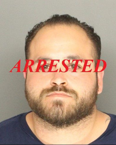 COLLECTION: Most Wanted in Santa Barbara County | Crime and