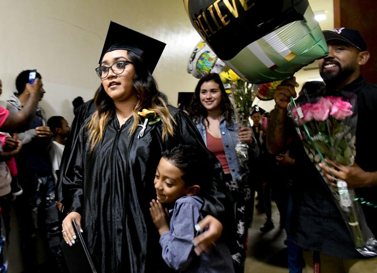 060319 Adult graduation 01.jpg