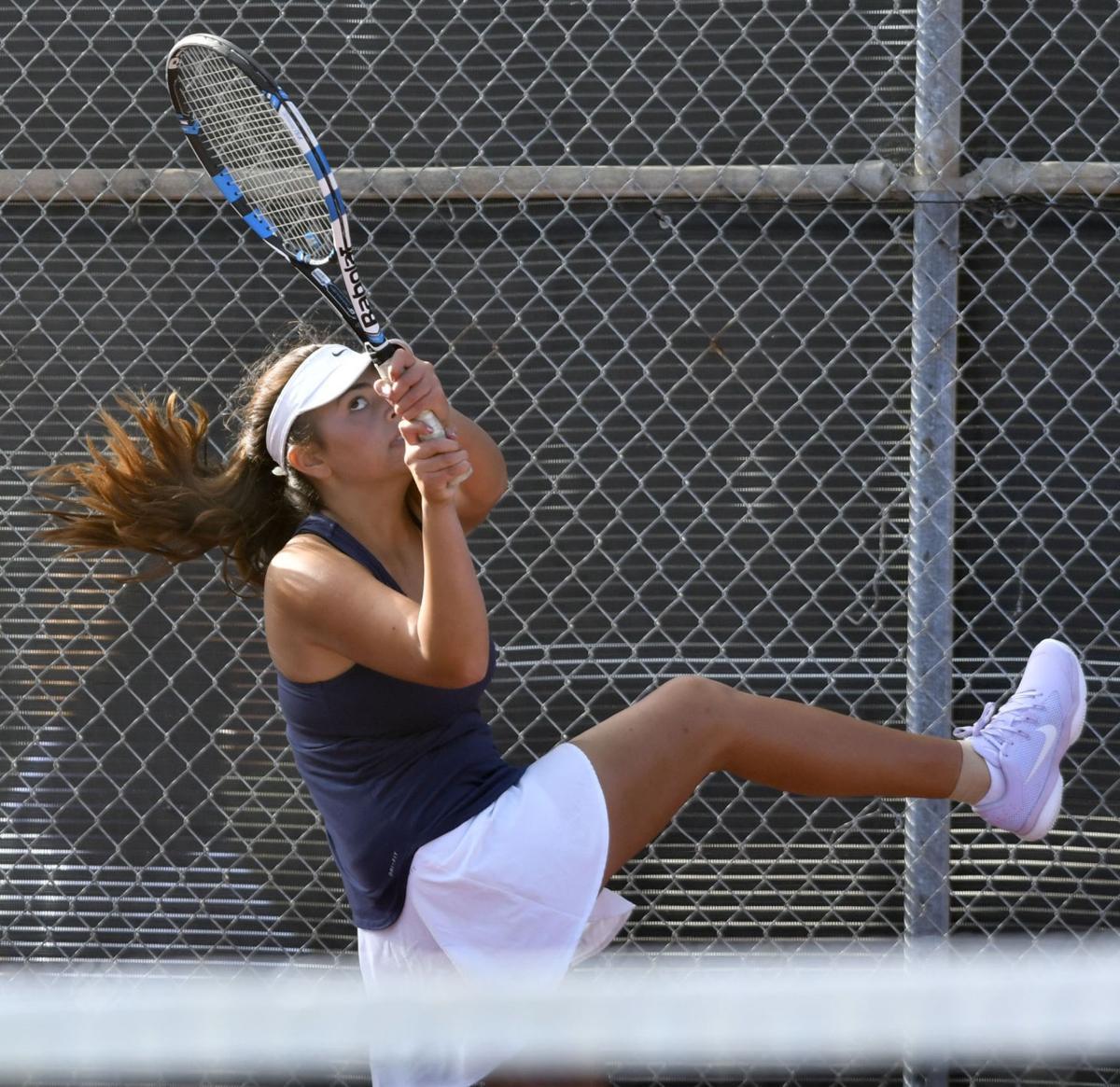 101917 Orcutt Cabrillo tennis 09.jpg