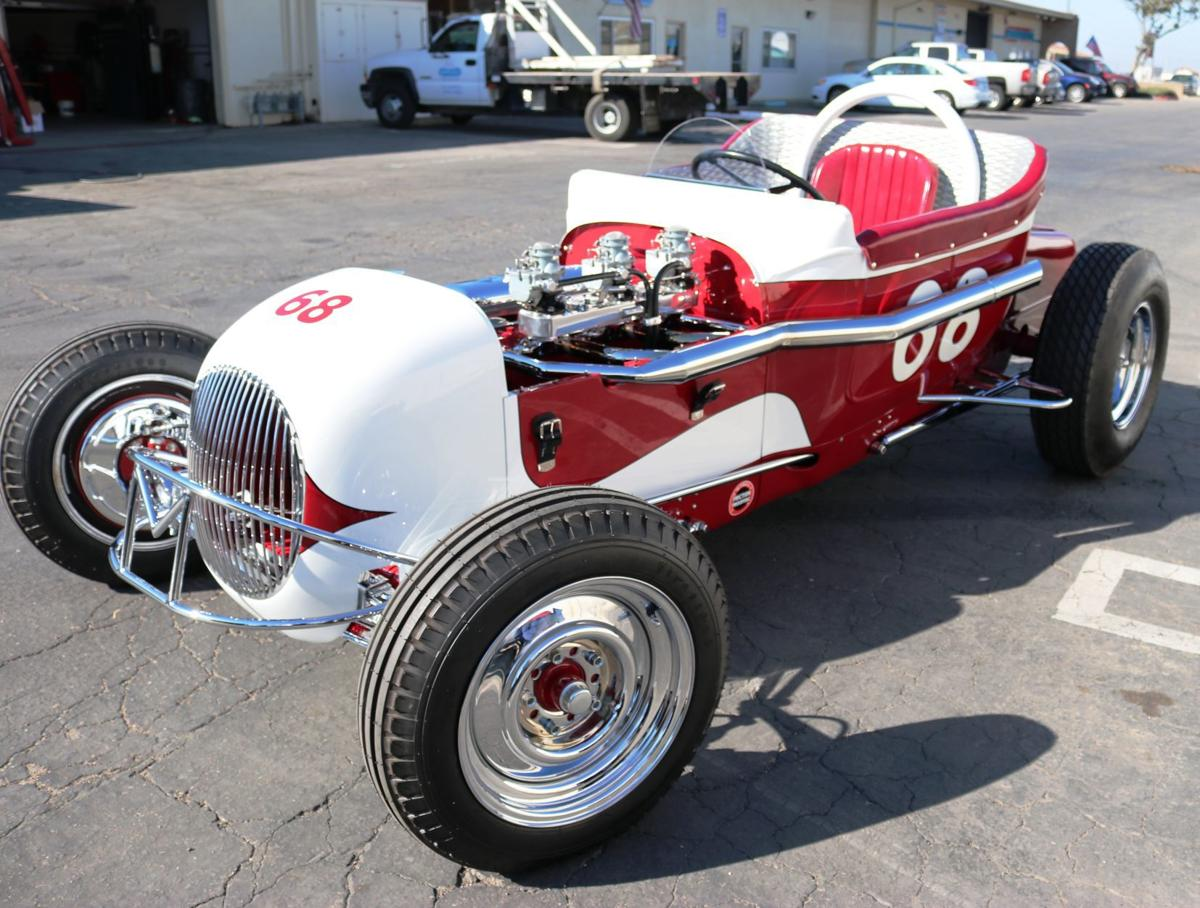102418 Model T Roadster 01.JPG