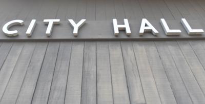Lompoc City Hall Exterior Sign.jpg