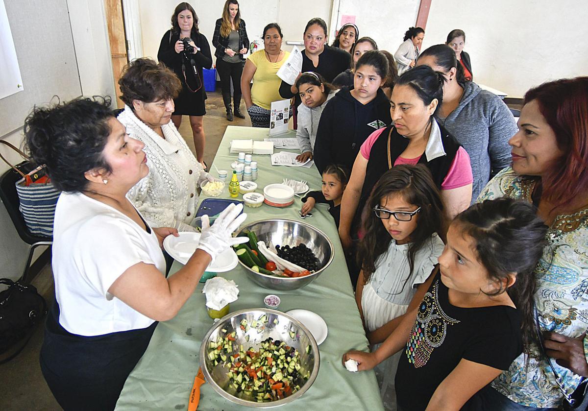 052417 Food Access Center 01.jpg