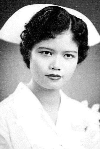Josefina Regino Wico Adan