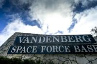 - 609f195eaf423 - New leader of Space Launch Delta 30 to take command at Vandenberg Space Force Base | Vandenberg