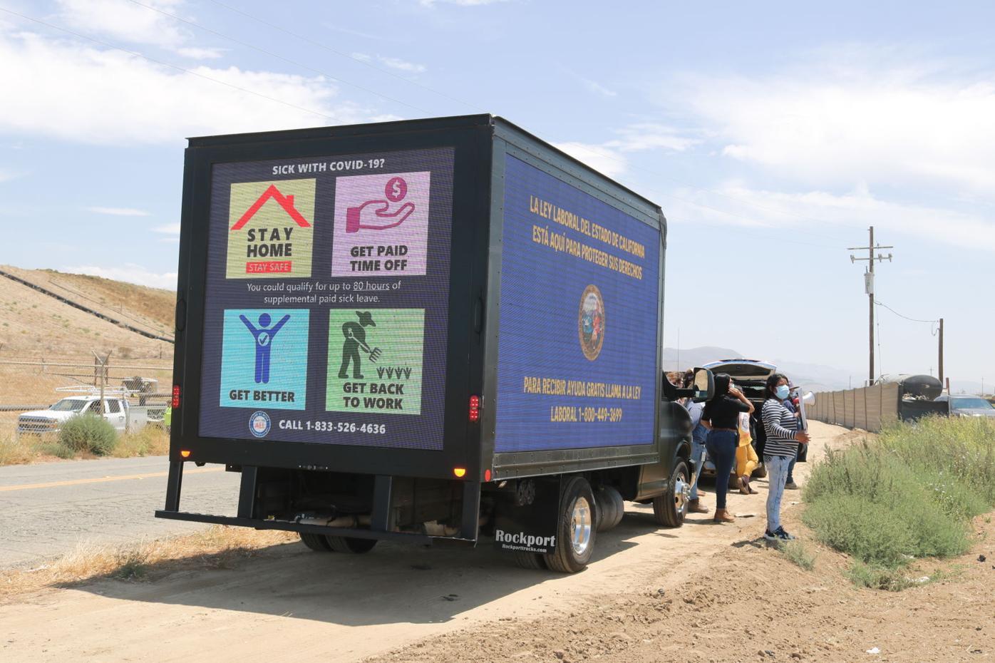 072921 Farmworker caravan 02