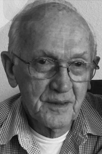 Edwin E. Brockett, Jr.