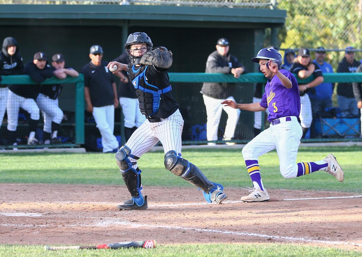 051519 Righetti vs Frontier 09.jpg