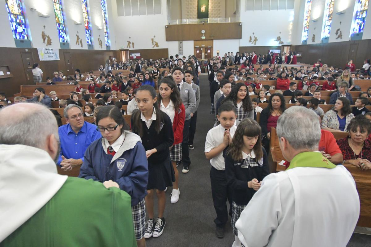012918 Schools mass 01.jpg