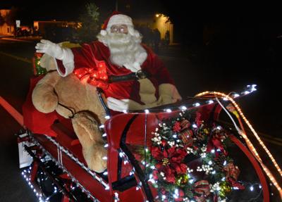 120117 Lompoc Christmas Parade 52.jpg (copy)