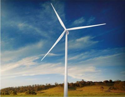 Strauss wind generator simulation (copy)