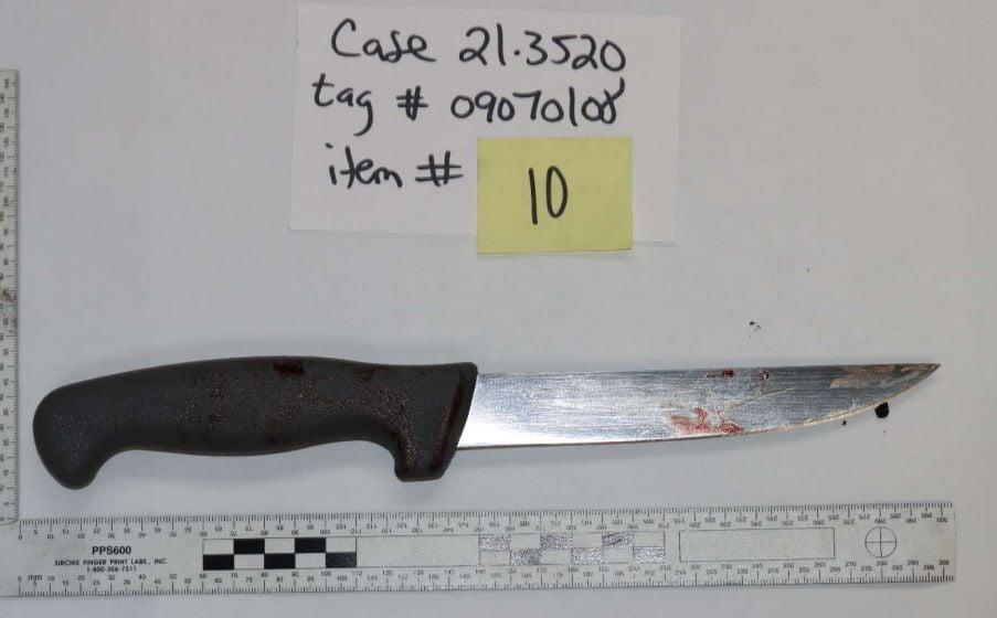 Knife from Krys Ruiz shooting.jpg
