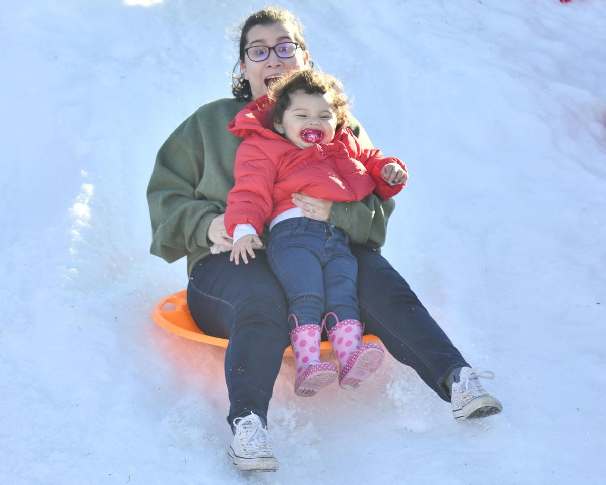 122118 Snow day 08.jpg (copy)
