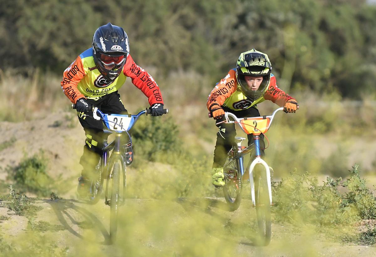 050817 BMX riders 01.jpg