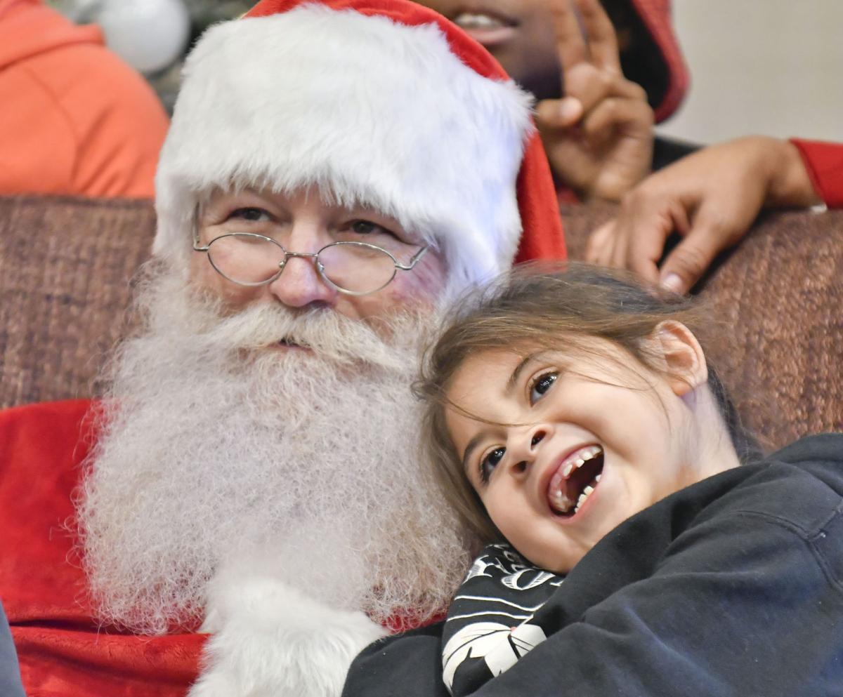 120318 Vikings Christmas 02.jpg