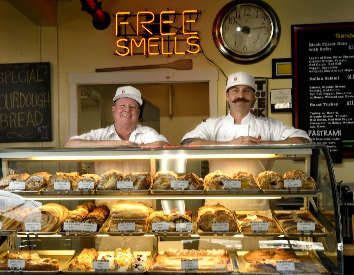 020520 Birkholm's Bakery 01.jpg