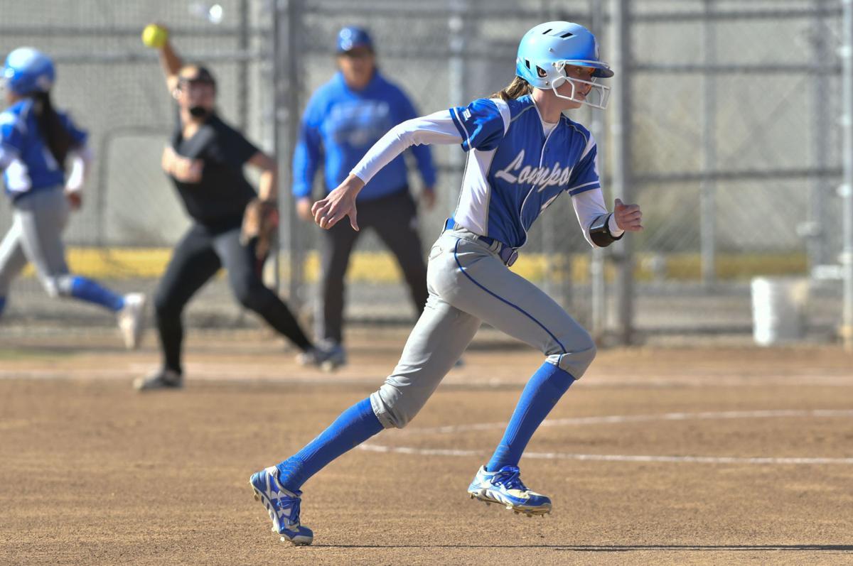 041718 Lompoc SY softball 07.jpg