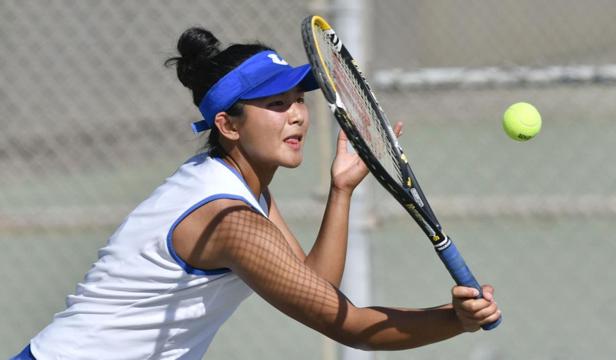 091818 CHS Lompoc tennis 02.jpg