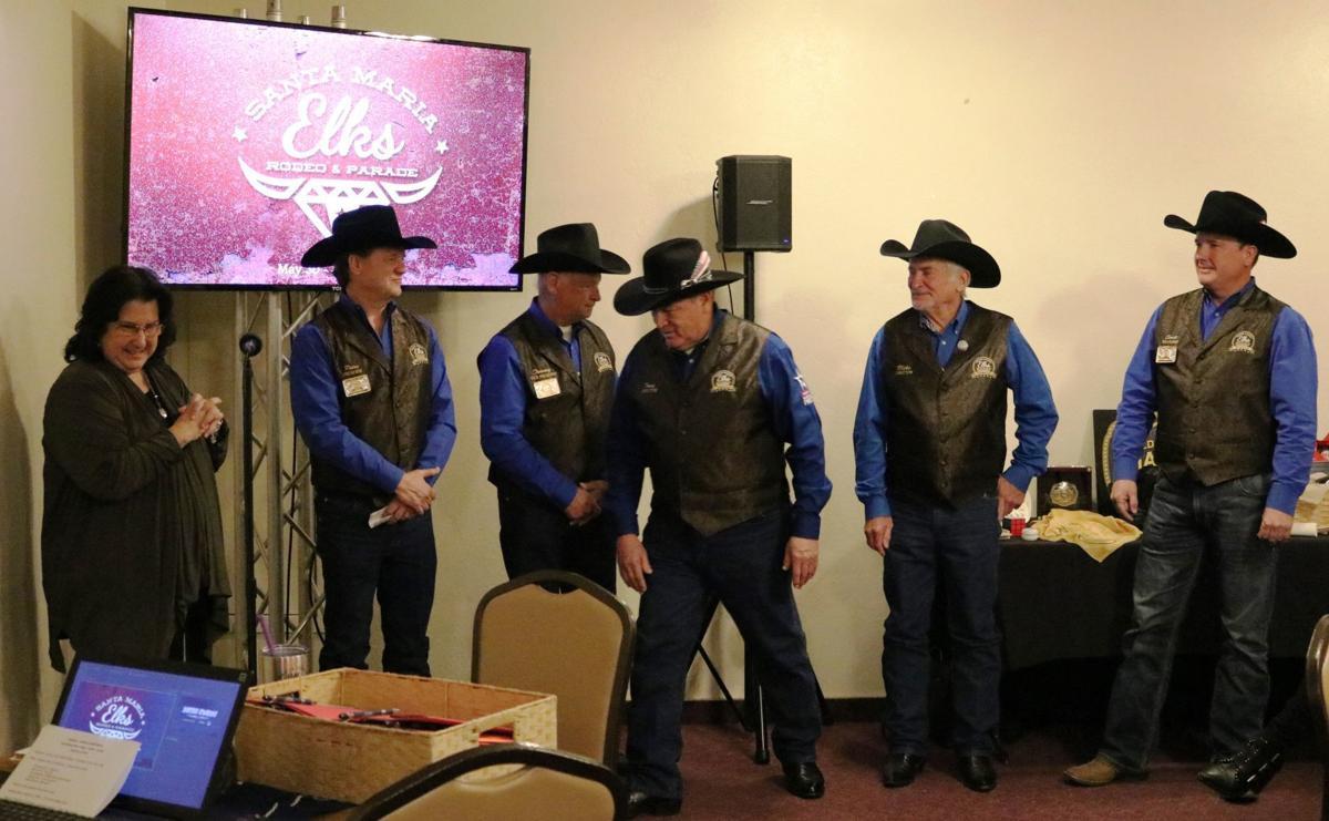 020519 Elks Rodeo 01.JPG