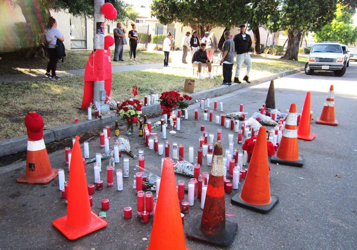 070119 Lompoc homicide memorial 01