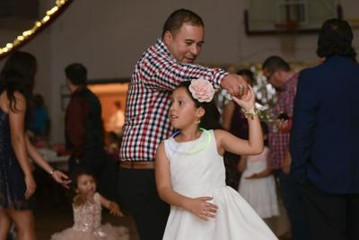 020918 Father Daughter Dance 13.jpg (copy)