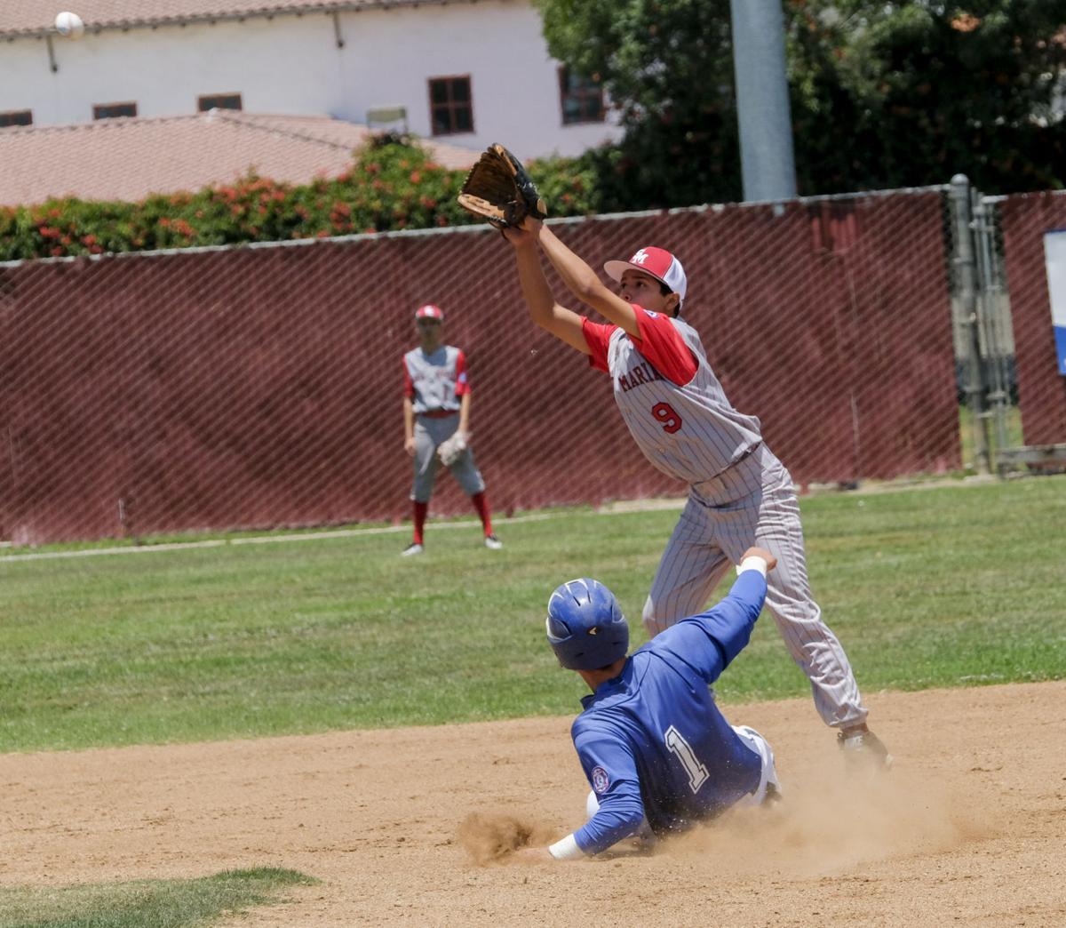 062417 Babe Ruth Lompoc v Santa Maria 01.jpg
