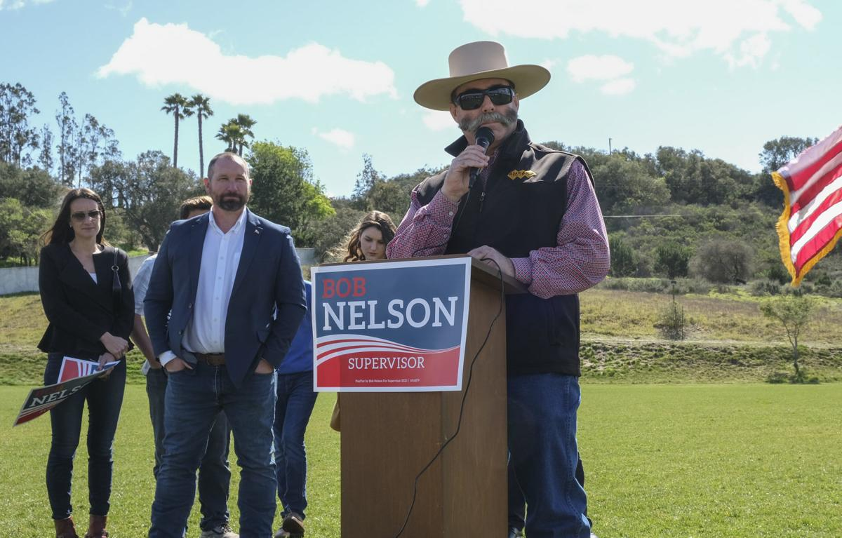 021619 Nelson Campaign 02.jpg