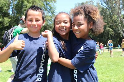 032119 YMCA Summer Camp