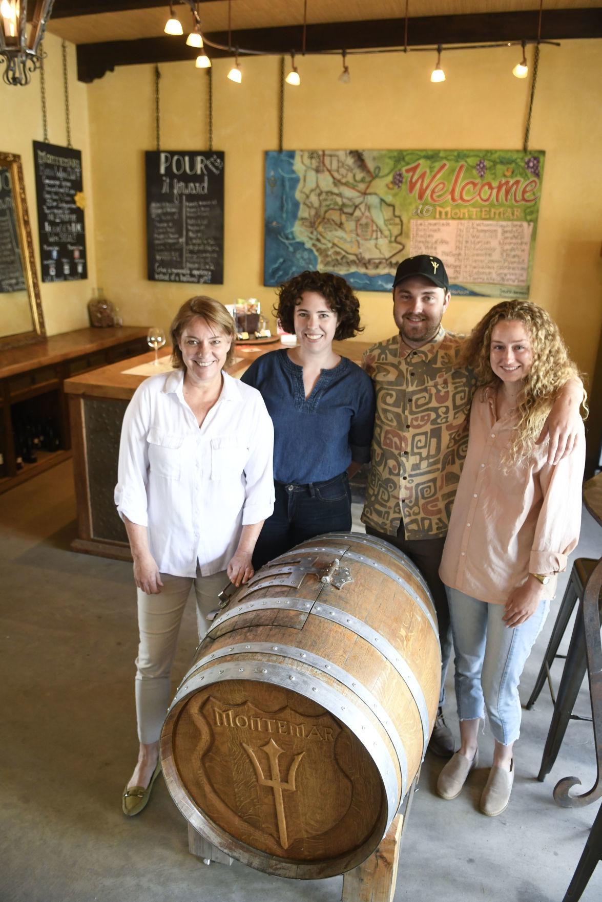 051820 Montemar Winery 01.jpg