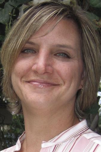 Dawn Lynn Webb