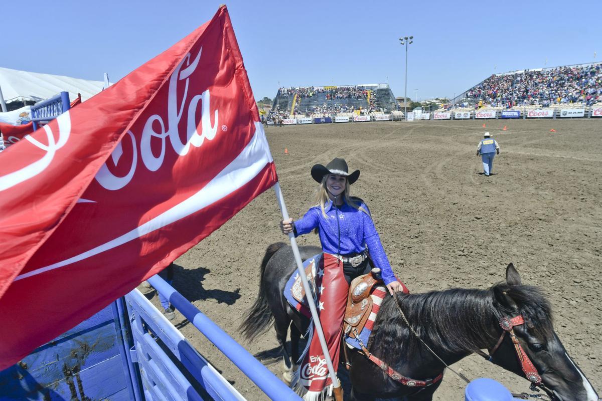 060117 Mini Rodeo News 29.jpg