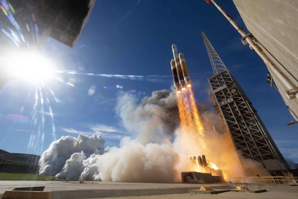 011919 ULA launch 01