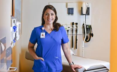 042219 Nurses Week Smith .jpg