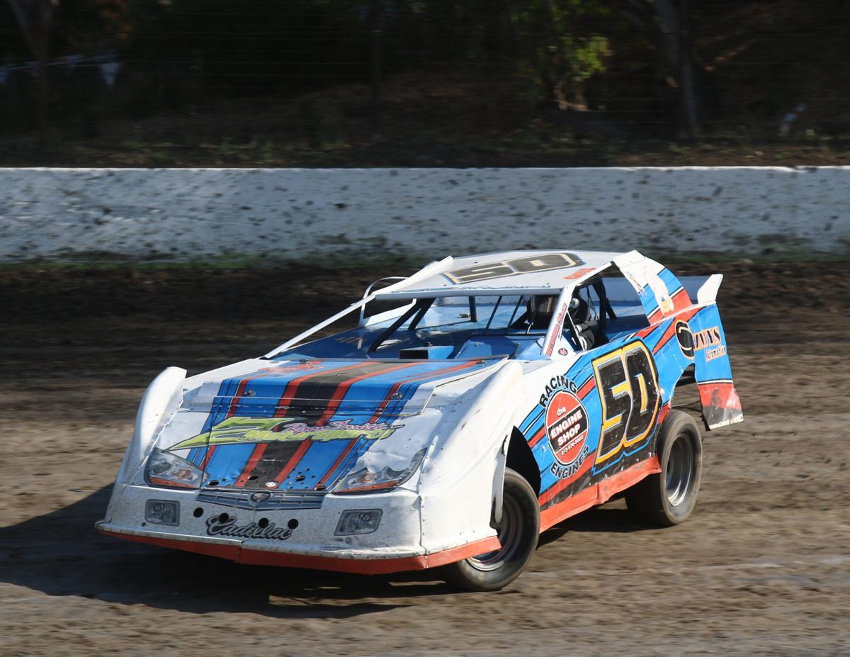 033118 ProStock driven by Dave King.JPG
