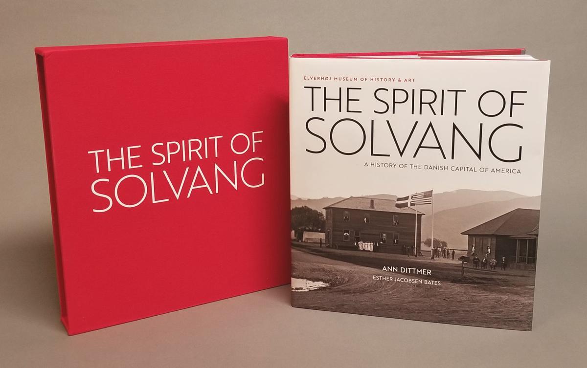 011620 Elvehoj Book Release 3