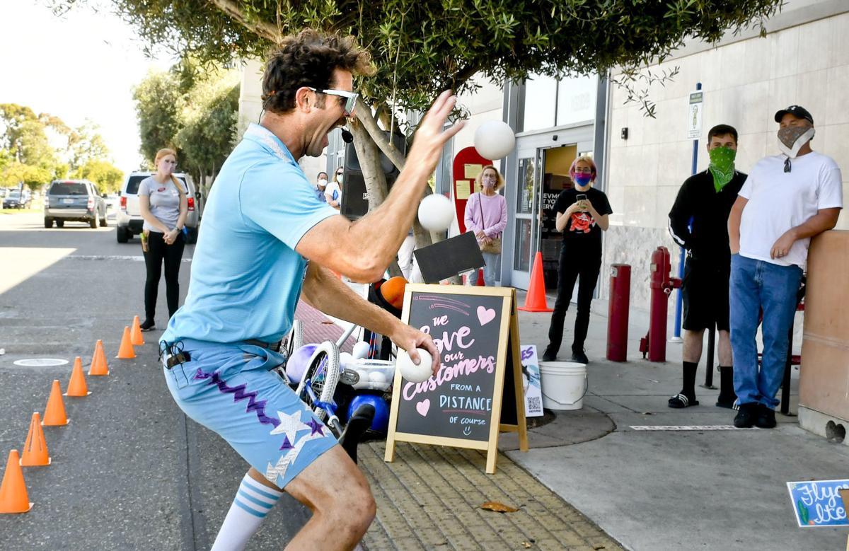 062620 Trader Joe's juggler 01.jpg