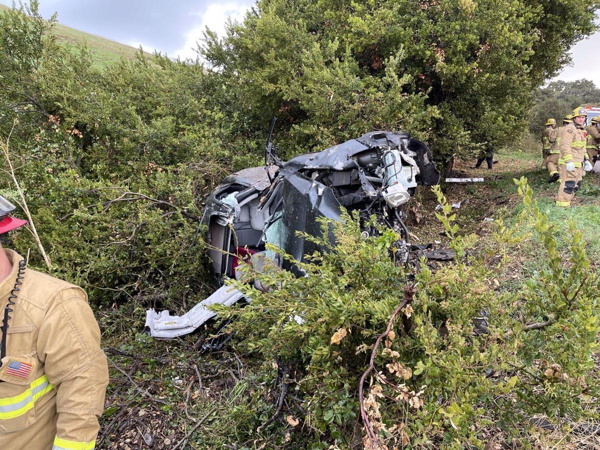 031021 rollover fatality 3.jpg