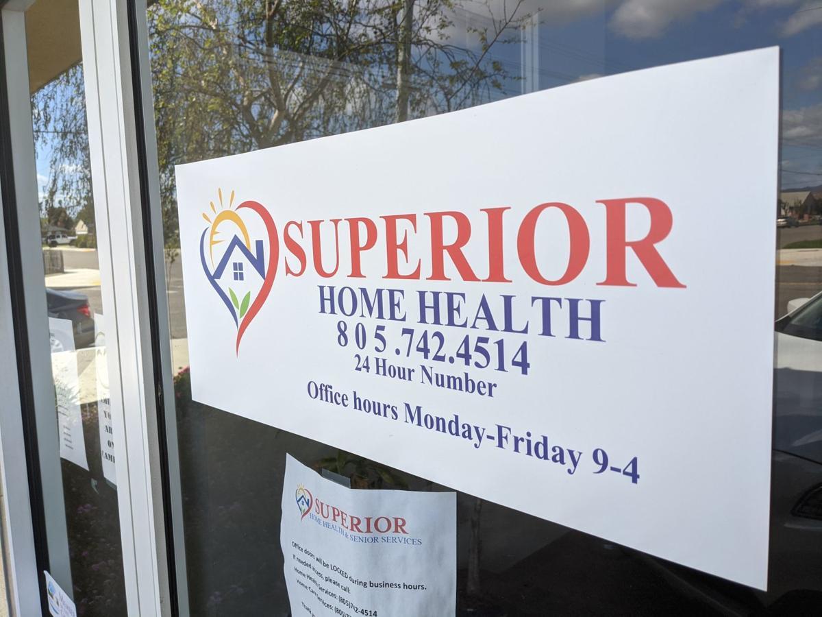 032720 Superior Senior Home Care