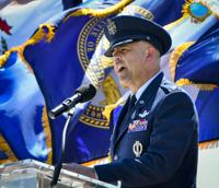 - 609f195fcb1a8 - New leader of Space Launch Delta 30 to take command at Vandenberg Space Force Base | Vandenberg