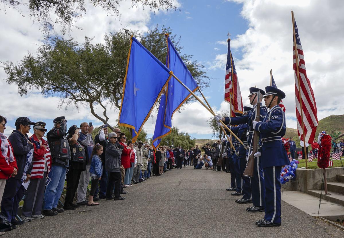 052719 Lompoc Memorial Day 01.jpg