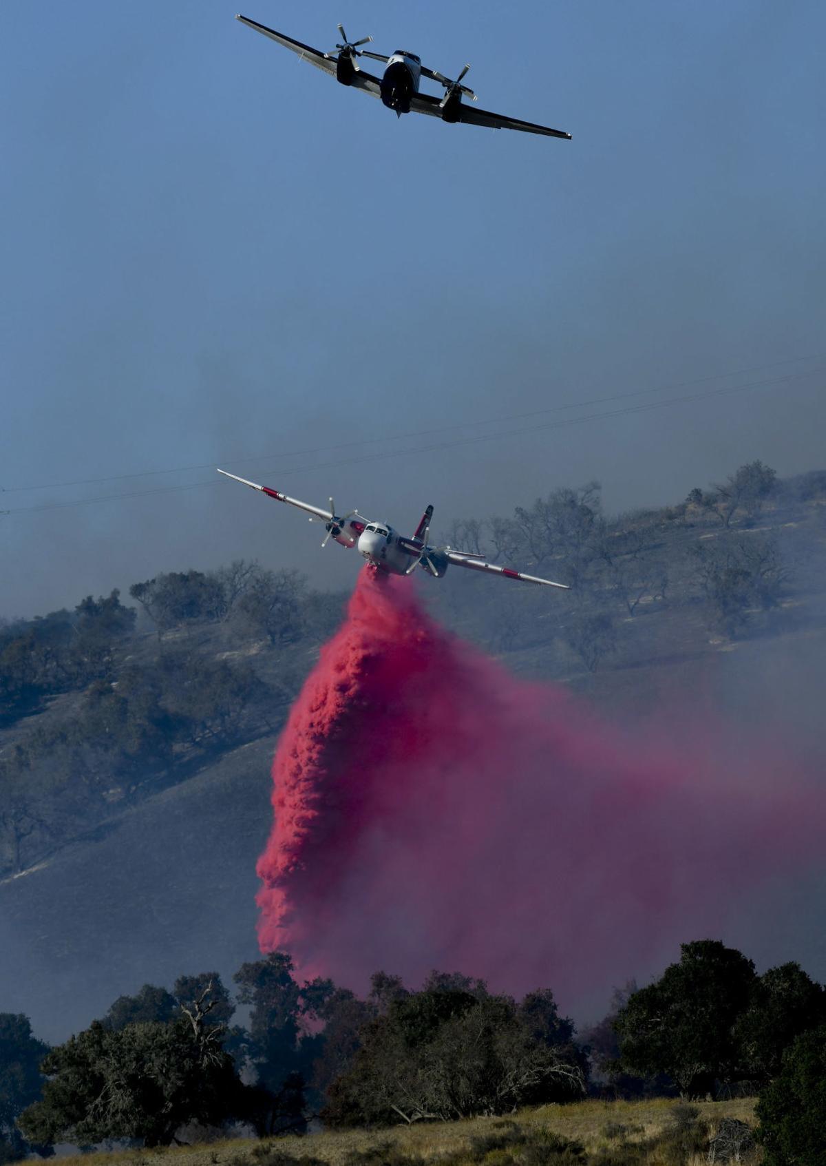 090919 McMurray fire 03.jpg