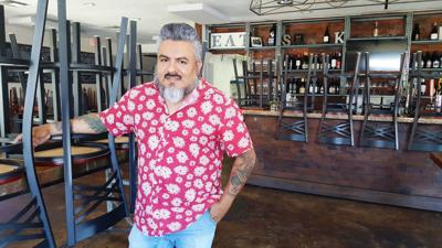 081419 Scratch Kitchen Augusto Caudillo