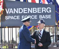 - 609f195feaef2 - New leader of Space Launch Delta 30 to take command at Vandenberg Space Force Base | Vandenberg