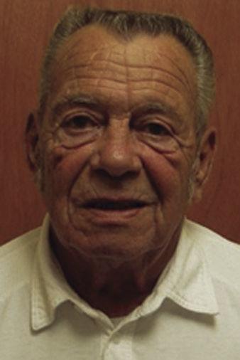 Robert Jerome Beaman
