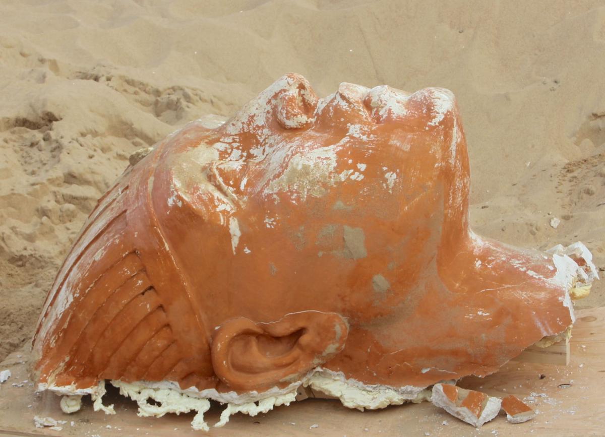 110317 Guad Dunes sphinx 02.jpg