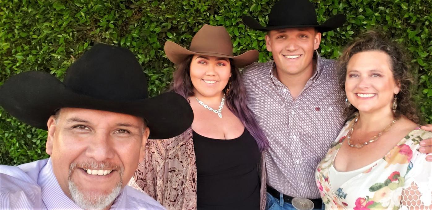 Tony Gonzales and family.jpg