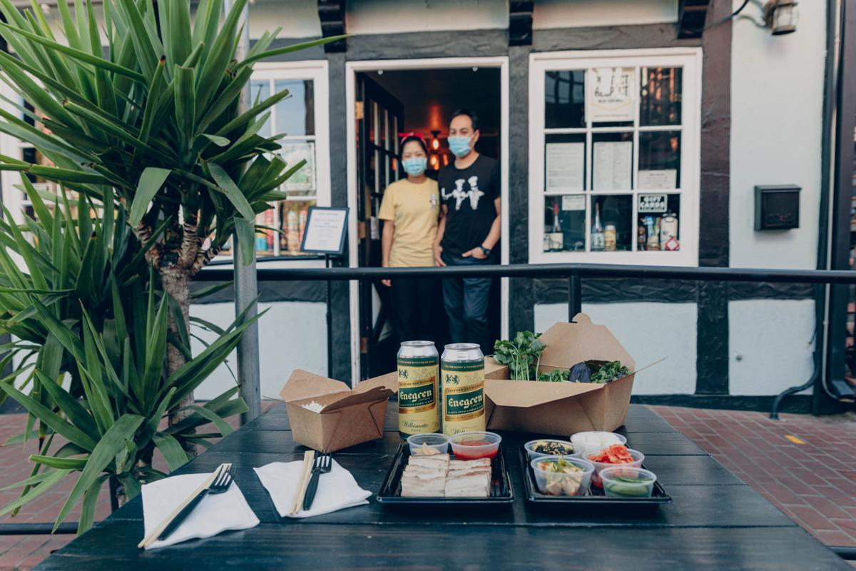 012121 SYV Restaurant Weeks 1