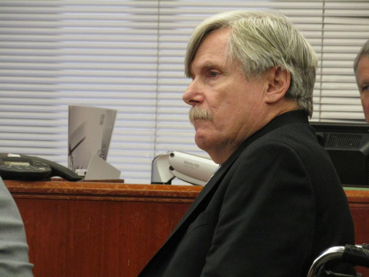 032118 clay murray trial