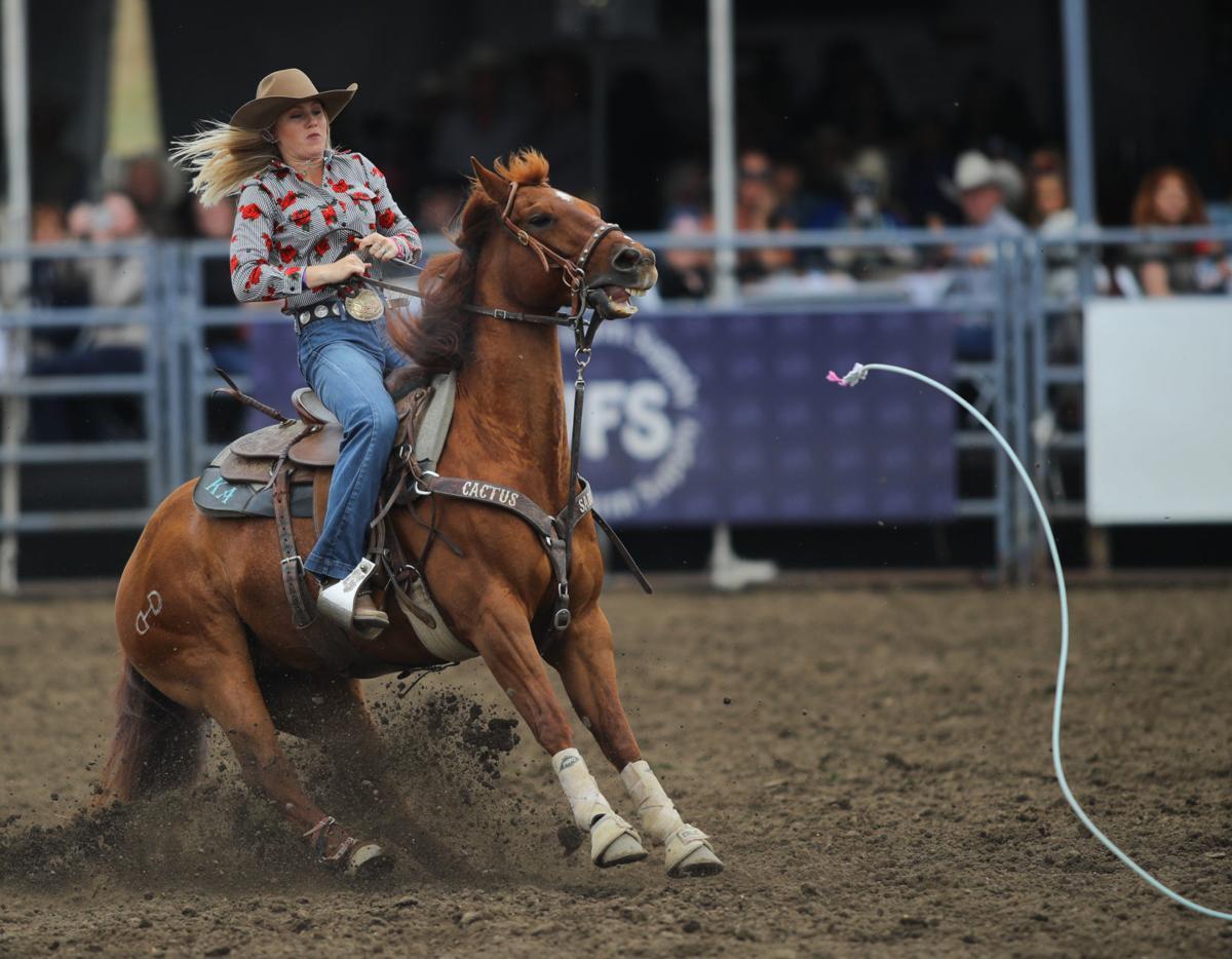 060219 Elks Rodeo Sunday 32.jpg